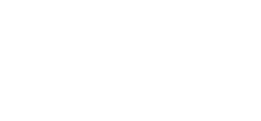 The Property Supplier