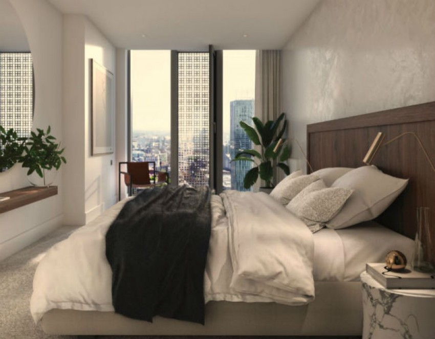 Images for Crown Street, Manchester EAID: BID:thepropertysupplier