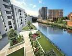 Images for Regent Road, Salford