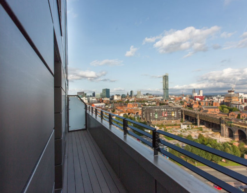 Images for Regent Road, Salford EAID: BID:thepropertysupplier
