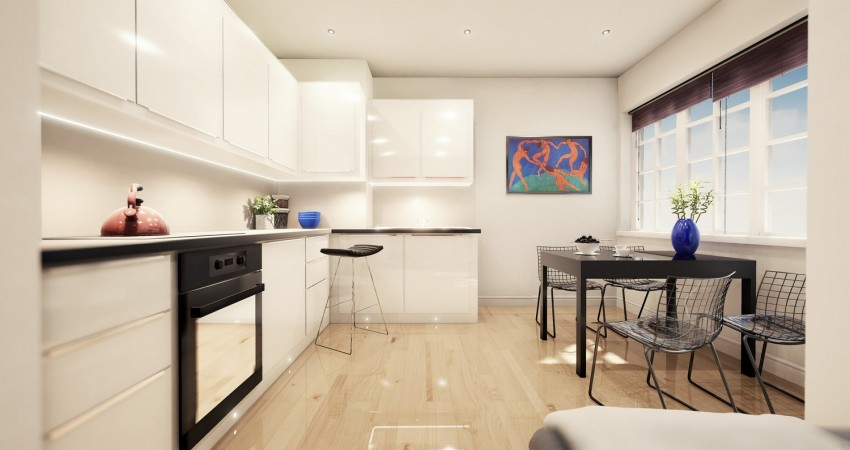 Images for Eldon Grove, Liverpool EAID: BID:thepropertysupplier