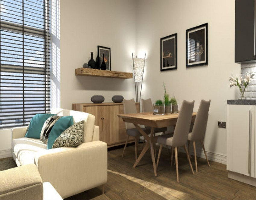 Images for Lower Vickers Street, Manchester EAID: BID:thepropertysupplier