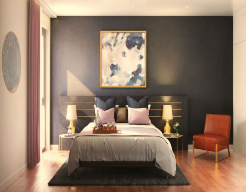 Images for Exchange Point, Manchester EAID: BID:thepropertysupplier