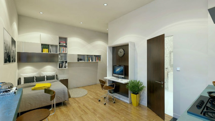 Images for Livingstone Road, 50 Livingstone Road, Handsworth EAID: BID:thepropertysupplier