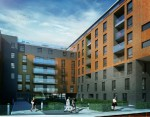 Images for Adelphi Wharf Phase 2, Salford