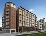 Images for Victoria House, Leeds
