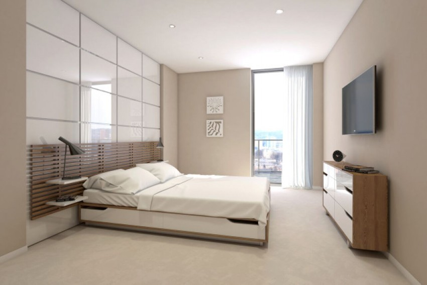 Images for Victoria House, Leeds EAID: BID:thepropertysupplier