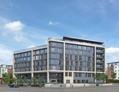Salford Quays, Manchester - EAID:, BID:thepropertysupplier