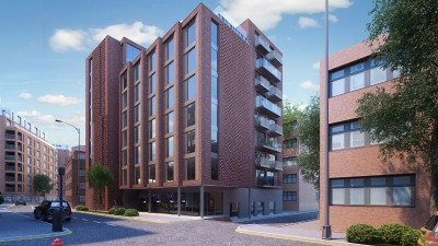 Norfolk House, Liverpool - EAID:, BID:thepropertysupplier
