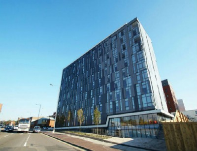 The Studios, 14 Plaza Boulevard, Liverpool - EAID:, BID:thepropertysupplier