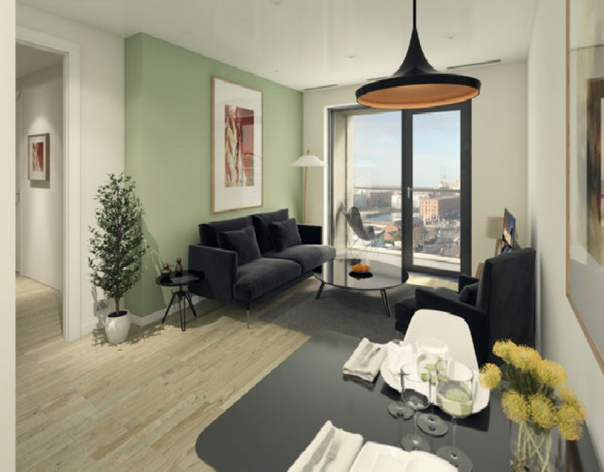 Images for The Terrace, Liverpool EAID: BID:thepropertysupplier