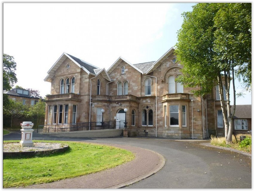 Images for Stevenson Street, Paisley EAID: BID:thepropertysupplier